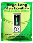DOO GRO Mega Long Extreme Reconstructor 1.75 oz