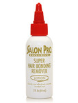 SALON PRO Exclusive Super Hair Bonding Remover Lotion