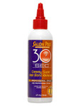 SALON PRO 30 Sec Creamy Super Hair Bond Remover 4 oz