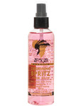 African Essence Designing Spritz Firm Hold
