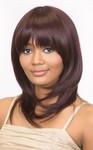 Diana Bohemian Synthetic Wig Ashanti 14
