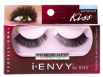 Kiss i ENVY 100% Human Eyelash Full Strip Juicy Volume 02, KPE13