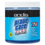 Andis Blade Care Plus 7 in 1, 16 oz Jar