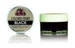 OKAY Colored Edges, Edge Control & Color 0.5 oz