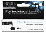 ARDELL LashTite Adhesive Glue for Individual Eyelashes Dark #240468