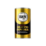 Magic Shaving Powder Fragrant 5 oz