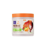 Dark and Lovely Au Naturale Anti Shrinkage 10-in-1 Styles Glee 5.3 oz