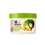 Dark and Lovely Au Naturale Anti Breakage Super Softening Hair Butter 8 oz