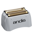 Andis ProFoil Shaver Replacement Foil Only