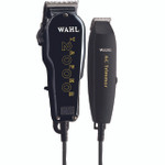 Wahl 8329 Essentials Combo Pro Clipper & Trimmer Set
