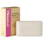 OTENTIKA Complexion Hygienic Soap