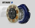 Spec 2011+ Mustang 5.0/Boss STAGE 2 Clutch Kit
