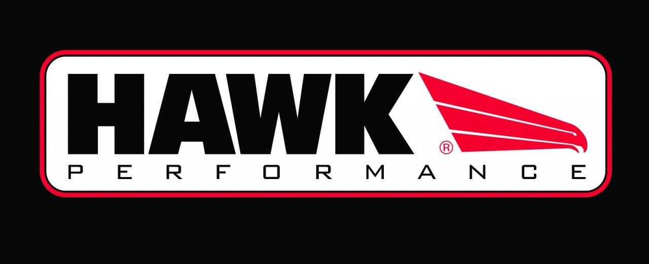 Hawk Brake Pads >> Hawk Performance Brake Pads