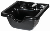 Square Shampoo Bowl