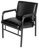 Reclining Shampoo Chair