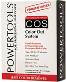 Color Out System