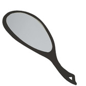 Palette Mirror