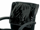 Deluxe Chair Covers