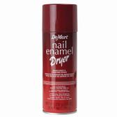 Nail Dry Spray