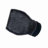 Sock Diffuser