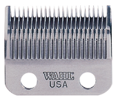 Wahl Replacement Blades