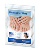 Hands Down Ultra Nail & Cosmetic Pads