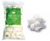 Intrinsics Triple Size Cotton Balls