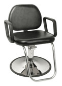 Grande Styling Chair