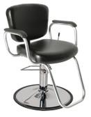 Aero All Purpose Chair