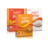 Warm & Gentle Perms