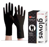 JetBlack® Gloves