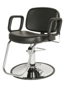 Sterling All Purpose Chair