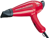 Megaturbo 3000 Dryer