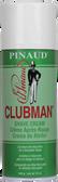 Clubman Shave Cream