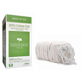 Intrinsics Professional Pak 100% Cotton