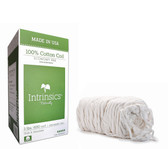 Intrinsics Economy Pak 100% Cotton