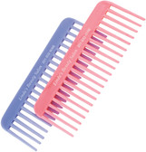Personalized Volumizer Combs