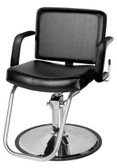 Bravo All Purpose Chair