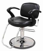 Cella All Purpose Chair
