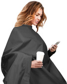Hands Free All Purpose Cape