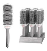Ceramic + Ion Speed XL Brushes