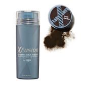 Xfusion Keratin Fibers - 28G Large Size