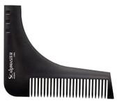 Beard Styling Tool