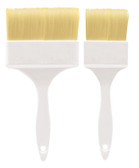 Product Club Balayage Paint Brushes