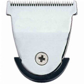 Wahl Replacment Blade - Beret Trimmer