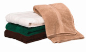 Majestic Color Bath Sheets - Closeout Colors