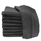 Majestic Hand Towels - Charcoal Inventory Reduction
