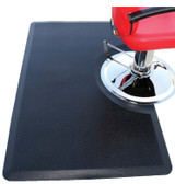 Rhino Foot Loose Salon Mat
