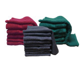Premium Hand Towels - Inventory Reduction Sale