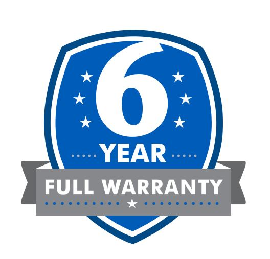 6-year-warranty-logo.jpeg